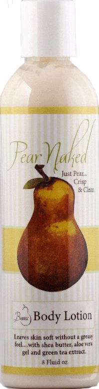 12pear-lotion