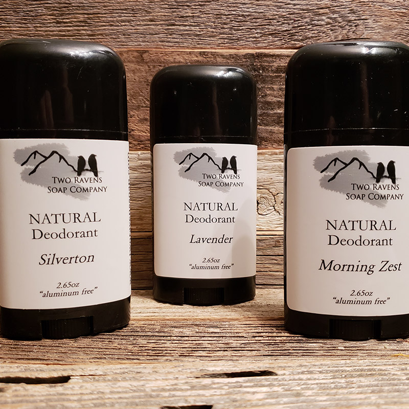 Lotion & Cosmetic Product Labels | Leapin' Lizard Labels